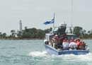 boat_tour_130