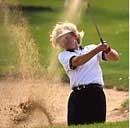 golfing_130